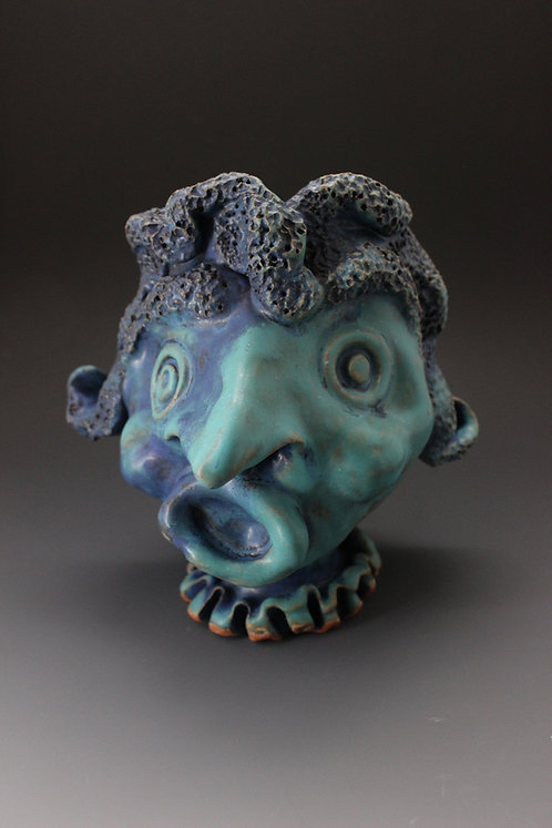 The incubus FacePot