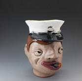Captain FDNYC
