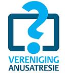 Logo Vereniging Anusatresie[2147]_bewerk