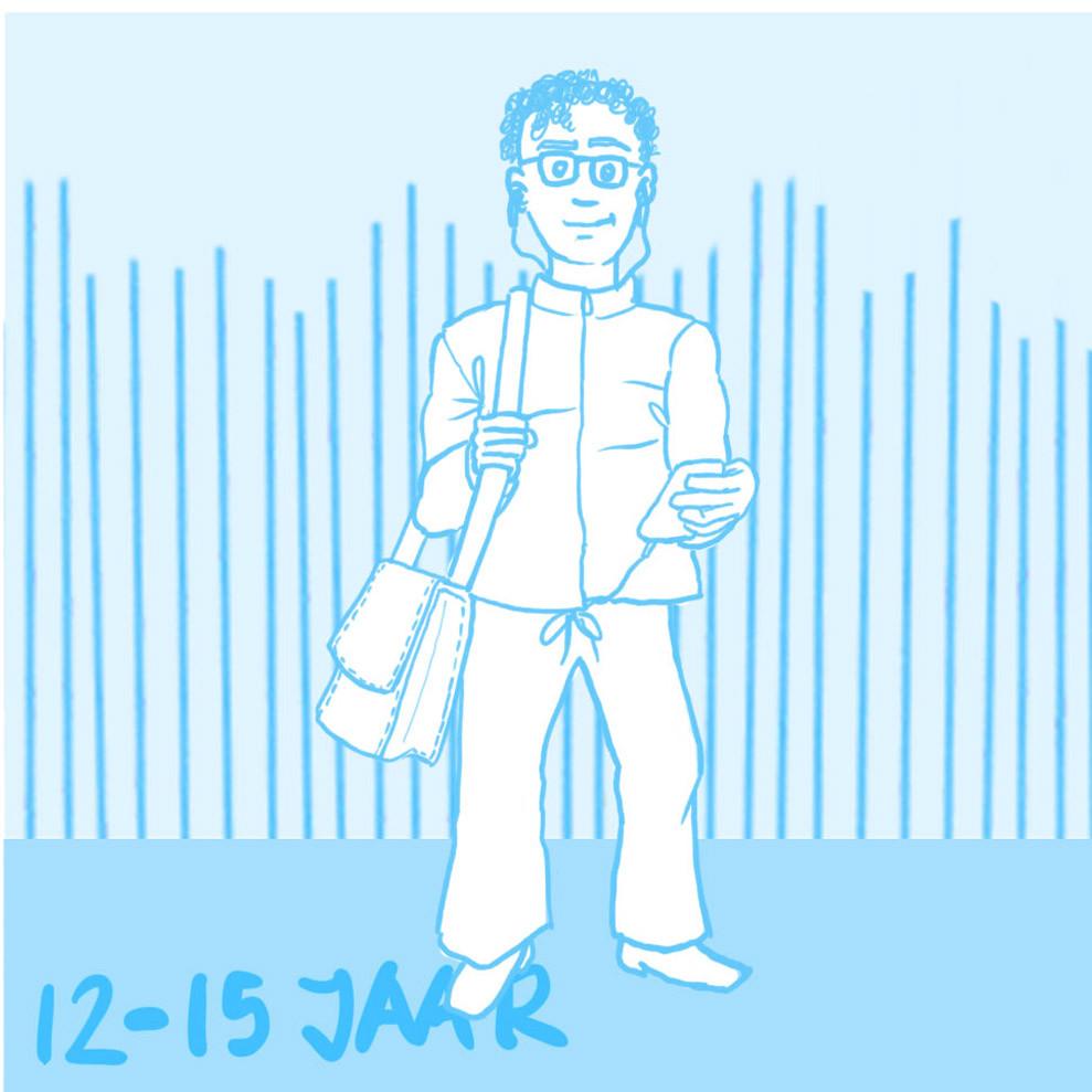 JONGENS_12-15.jpg