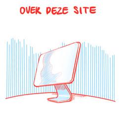 INFO_OVER_DEZE_SITE_A.jpg