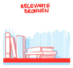 INFO_RELEVANTE_BRONNEN_A.jpg