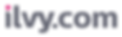 Logo ilvy.com[2082].png