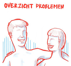 OVERZICHT_PROBLEMEN.jpg