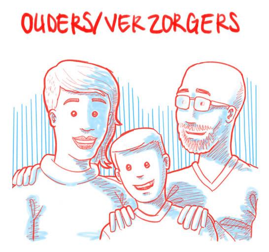 OUDERS_VERZORGERS.jpg
