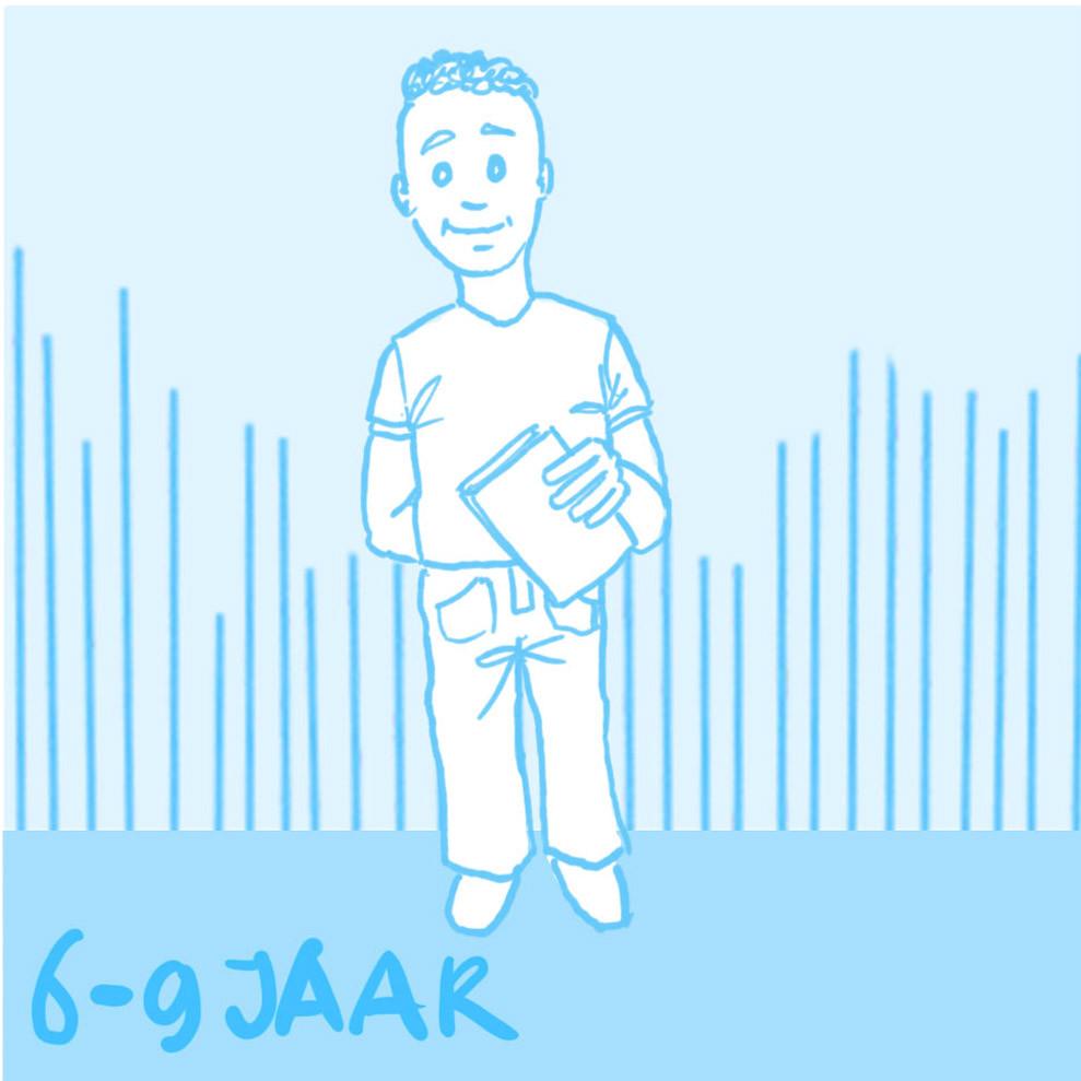 JONGENS_6-9.jpg