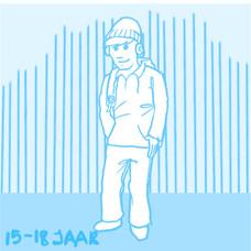 JONGENS_15-18.jpg