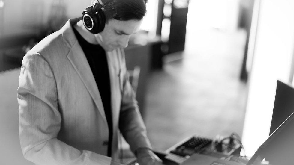 DJ Tim.jpg