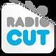 radiocut.png