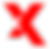 X-Transparent.png