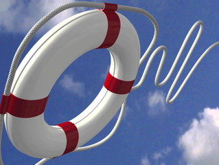 9 Signs Your QuickBooks Needs Rescued