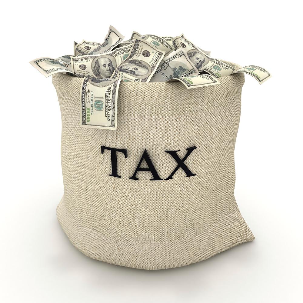 Tax bag.jpg