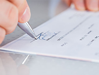4 Reasons You Should Hire a Payroll Service