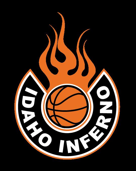 idaho_inferno-logo.png 2015-2-6-15:32:24