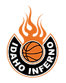 Middleton Idaho Youth Basketball, Idaho Inferno, Basketball Club Middleton Idaho, AAU Middleton Basketball