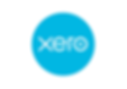 Expert in Xero accounting software
