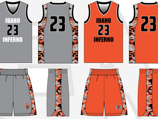 Check out the Preliminary Uniform Change