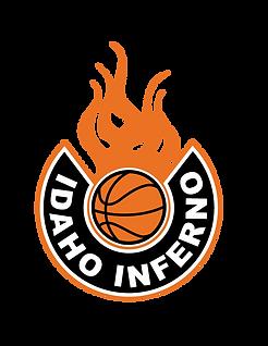 Idaho Inferno Basketball, Middleton Basketball, Middleton Youth Basketball, Middleton Idaho Basketball, Middleton AAU Basketball