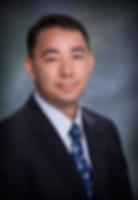 Richard Johannsen, CPA, accountant, tax preparation, Kuna taxes, Meridian taxes, Boise taxes, certified