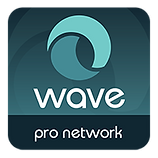 Wave small business software certified