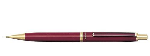 Platinum MTL-2500 Bordo Versatil Kalem