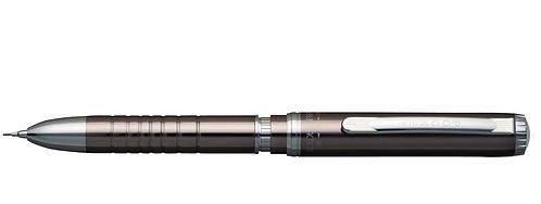 Platinum MWBP-3000 Pocket Gri Üç Fonksiyonlu Kalem