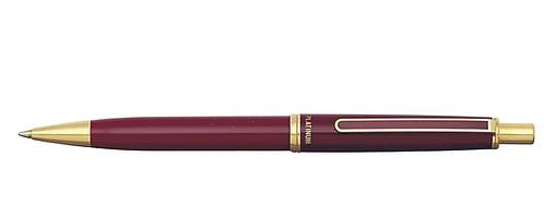 Platinum BTL-2500 Bordo Tükenmez Kalem