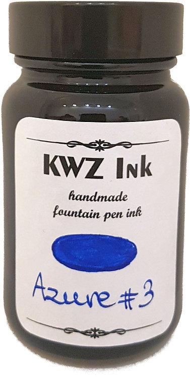 KWZ 4102 AZURE-3