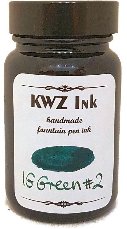 KWZ 1201 IG GREEN-2