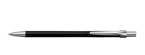 Platinum BTE-300Z Tükenmez Kalem