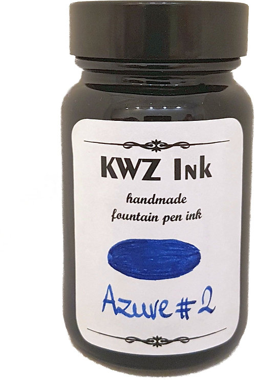 KWZ 4101 AZURE-2