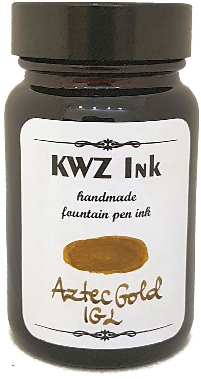 KWZ 1303 IG AZTEC GOLD