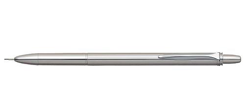 Platinum MHR-10000 Riviere Çizgili Versatil Kalem