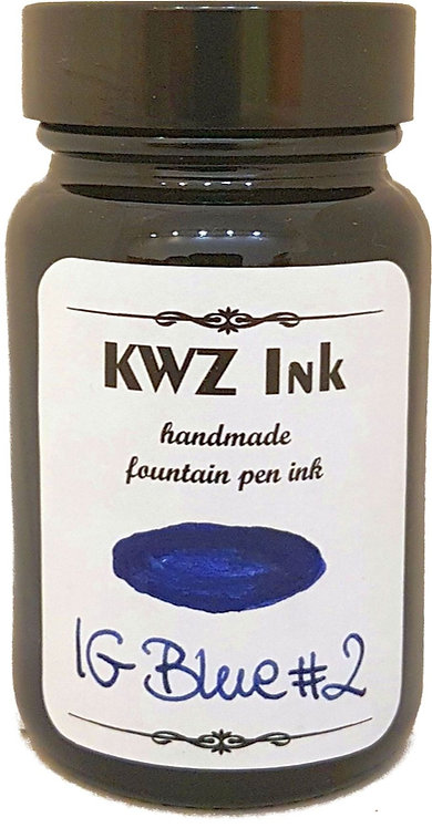 KWZ 1101 IG BLUE-2