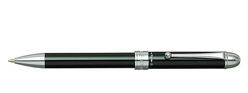 Platinum MWB-1000C Yeşil 3 Fonksiyonlu Kalem