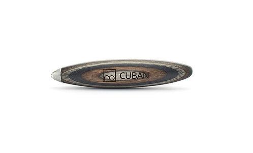 Forever Cuban Multistrato
