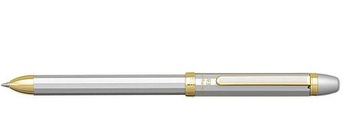 Platinum MWB-2500R Beyaz Üç Fonksiyonlu Kalem