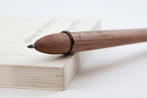 Sostanza MG Maun Ağacı 2.00 MM Kurşun Kalem