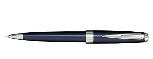 Sailor Reglus Mavi Tükenmez Kalem 0,7