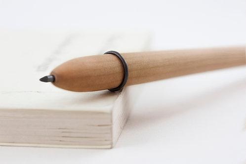 Sostanza CG Kiraz Ağacı 2.00 MM Kurşun Kalem