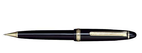 Sailor 1911 Siyah Altın Versatil Kalem