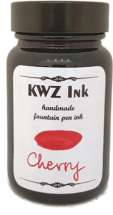 KWZ 4403 CHERRY