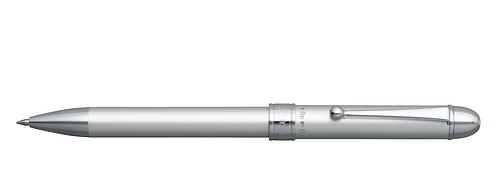 Platinum MWB-1000C Beyaz 3 Fonksiyonlu Kalem