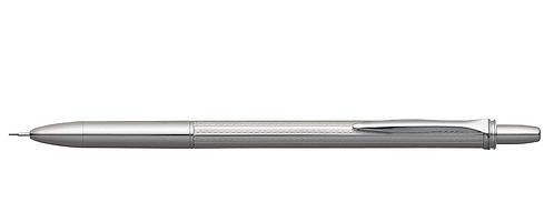 Platinum MHR-10000 Riviere Balık Sırtı Desenli Versatil Kalem