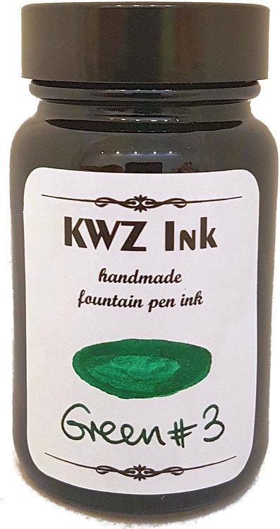 KWZ 4205 GREEN-3