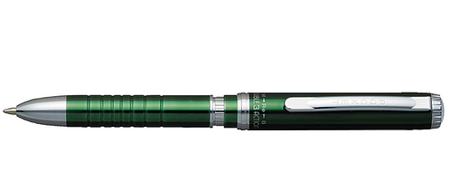 Platinum MWBP-3000 Pocket Yeşil Üç Fonksiyonlu Kalem
