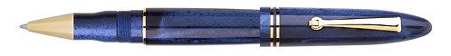 LEONARDO FURORE GALAXY BLUE ROLLER