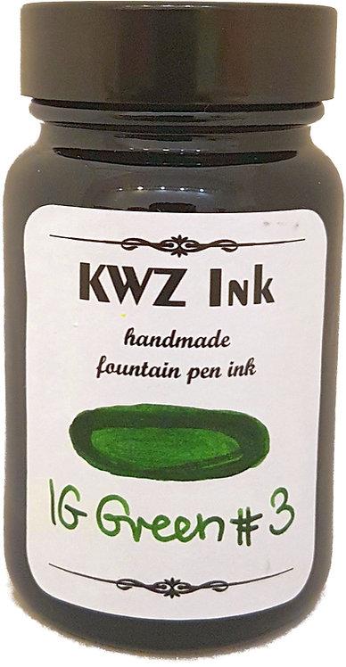 KWZ 1202 IG GREEN-3