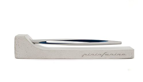 Forever Pininfarina Aero Blue