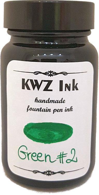 KWZ 4204 GREEN-2